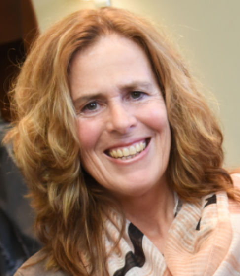 Sibylle Feldmann - Lektorat und Korrektorat