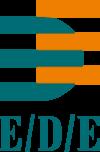 Einkaufsbüro Deutscher Eisenhändler GmbH