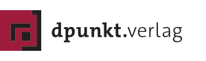 D-Punkt Verlag