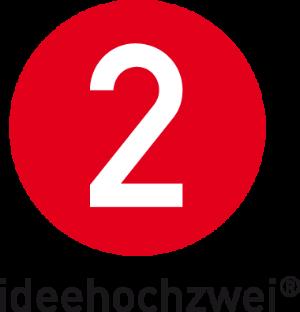 Ideehochzwei Designagentur
