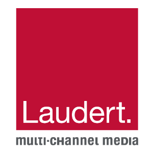 Medienproduktion, Medien-IT, Fotografie, Digitaldruck